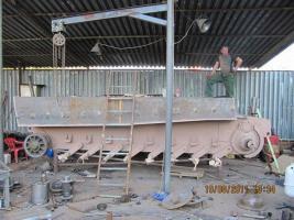 Прикрепленное изображение: tank-0024.jpg