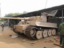 Прикрепленное изображение: tank-0047.jpg
