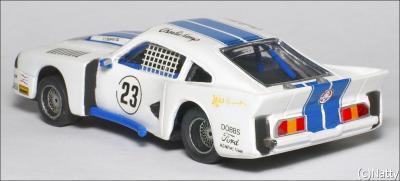 Прикрепленное изображение: 1976 Ford Mustang Cobra II - Charlie Kemp - Laguna Seca - MA Scale Models - 2_small.jpg
