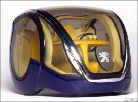 Прикрепленное изображение: 2005 Peugeot Moovie Concept - Altaya - 35596 - 4_small.jpg