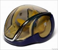 Прикрепленное изображение: 2005 Peugeot Moovie Concept - Altaya - 35596 - 1_small.jpg