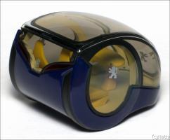 Прикрепленное изображение: 2005 Peugeot Moovie Concept - Altaya - 35596 - 2_small.jpg