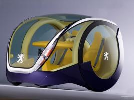 Прикрепленное изображение: Peugeot_Moovie-10-1600.jpg
