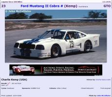Прикрепленное изображение: 1976 Ford Mustang II Cobra - Laguna Seca 100 Miles - Charlie Kemp.jpg