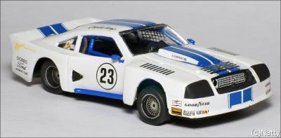 Прикрепленное изображение: 1976 Ford Mustang Cobra II - Charlie Kemp - Laguna Seca - MA Scale Models - 1_small.jpg