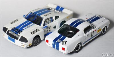Прикрепленное изображение: 1976 Ford Mustang Cobra II - Charlie Kemp - Laguna Seca - MA Scale Models - 3_small.jpg