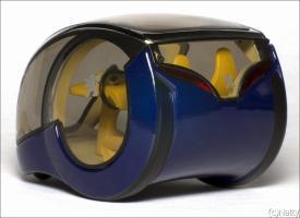 Прикрепленное изображение: 2005 Peugeot Moovie Concept - Altaya - 35596 - 3_small.jpg
