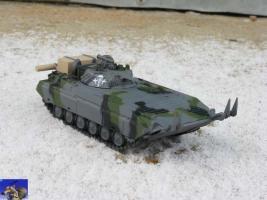 Прикрепленное изображение: BMP-2_0-0.jpg