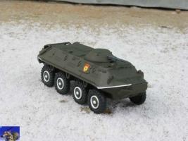 Прикрепленное изображение: BTR-60PB_0-0.jpg