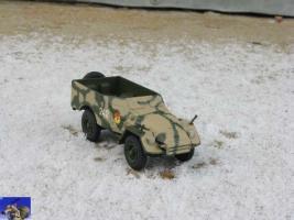 Прикрепленное изображение: BTR-40_0-0.jpg