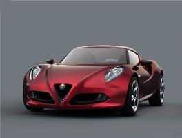 Прикрепленное изображение: Alfa_Romeo_4C_001.jpg