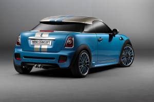 Прикрепленное изображение: Mini_Coupe_Concept-02.jpg