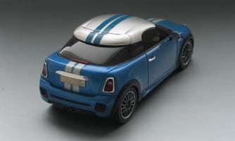 Прикрепленное изображение: Mini Coupe-02.jpg