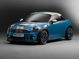 Прикрепленное изображение: Mini_Coupe_Concept-01.jpg