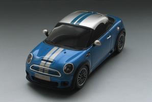 Прикрепленное изображение: Mini Coupe-01.jpg