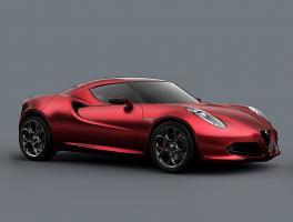 Прикрепленное изображение: Alfa_Romeo_4C_003.jpg