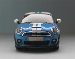 Прикрепленное изображение: Mini Coupe-03.jpg