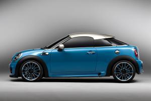 Прикрепленное изображение: Mini_Coupe_Concept-03.jpg