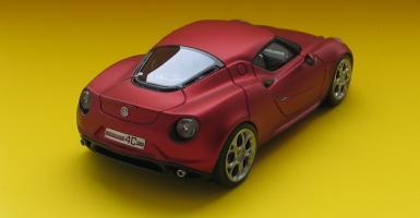 Прикрепленное изображение: Alfa Romeo 4C-02.jpg
