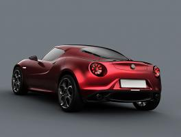 Прикрепленное изображение: Alfa_Romeo_4C_002.jpg