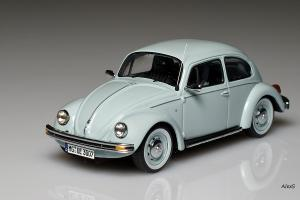 Прикрепленное изображение: Volkswagen Kafer 2003 IXO CLC219.jpg