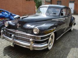 Прикрепленное изображение: 1948 Chrysler New  Yorker-21.jpg