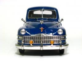 Прикрепленное изображение: 1948 Chrysler New  Yorker-4.JPG
