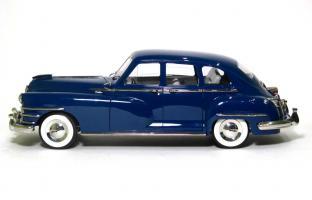 Прикрепленное изображение: 1948 Chrysler New  Yorker-2.JPG