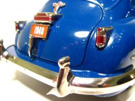 Прикрепленное изображение: 1948 Chrysler New  Yorker-13.JPG