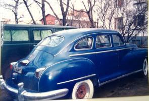 Прикрепленное изображение: 1948 Chrysler New  Yorker-26.JPG