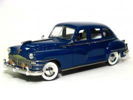 Прикрепленное изображение: 1948 Chrysler New  Yorker-1.JPG