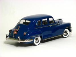 Прикрепленное изображение: 1948 Chrysler New  Yorker-3.JPG
