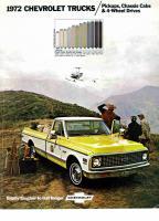 Прикрепленное изображение: 1972 Chevrolet Trucks-01.jpg