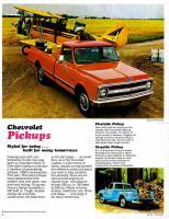 Прикрепленное изображение: 1969 Chevrolet Truck.jpg