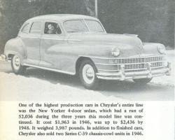 Прикрепленное изображение: 1948 Chrysler New  Yorker-23.JPG
