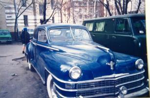 Прикрепленное изображение: 1948 Chrysler New  Yorker-25.JPG