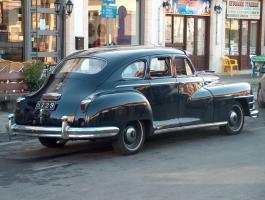 Прикрепленное изображение: 1948 Chrysler New  Yorker-22.jpg