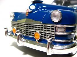 Прикрепленное изображение: 1948 Chrysler New  Yorker-12.JPG