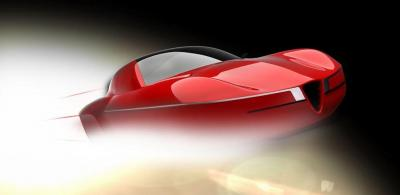Прикрепленное изображение: teaser-for-2012-carrozzeria-touring-superleggera-disco-volante-concept_100382124_l.jpg