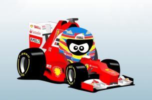 Прикрепленное изображение: 2012_Pilotoons_Ferrari_Alonso.jpg