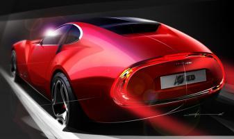 Прикрепленное изображение: IED-Cisitalia-202-Coupe-2.jpg