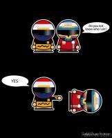 Прикрепленное изображение: 167288--Formula-1---Season-2011-petrov-meets-alonso-comics.jpg