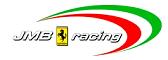 Прикрепленное изображение: logo-JMB.png