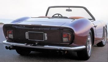 Прикрепленное изображение: Ferrari-250-GT-SWB-Nembo-Spyder_2.jpg