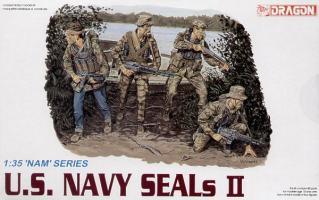 Прикрепленное изображение: dml_35_us_navy_3316_a.jpg