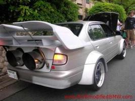 Прикрепленное изображение: racer-bmw.jpg