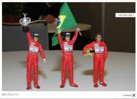 Прикрепленное изображение: Senna.jpg