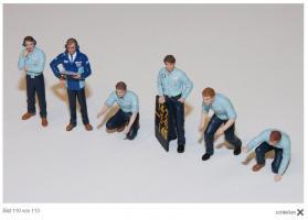 Прикрепленное изображение: Team Tyrrell.jpg