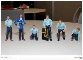 Прикрепленное изображение: Team Tyrrell1.jpg