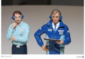 Прикрепленное изображение: Ken Tyrrell.jpg